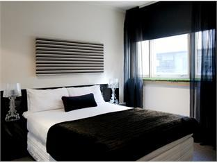 Punthill Apartment Hotel Flinders Lane Melbourne CBD