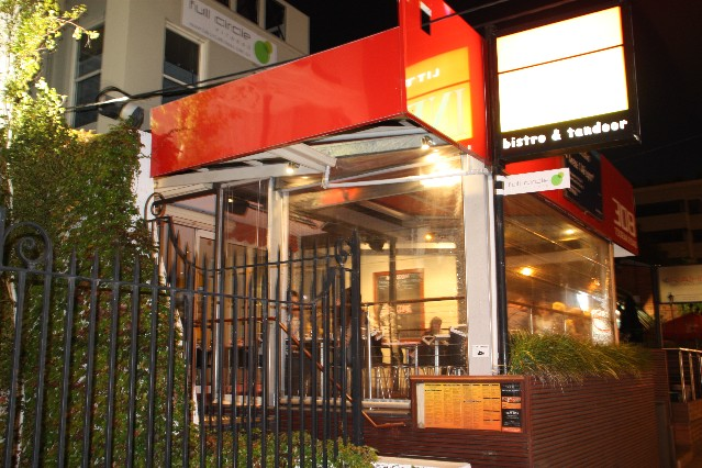 Little India Restaurant South Yarra