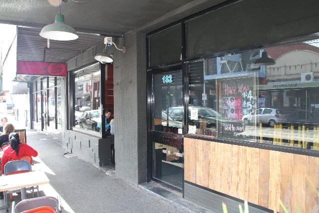 Indian Restaurants Sydney Road Brunswick
