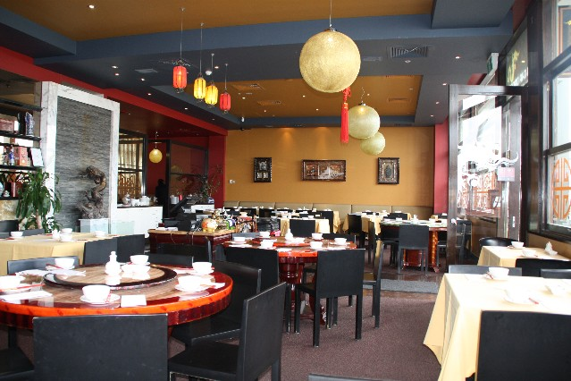 Yum cha dragon chinese bbq restaurant melbourne reviews for Asian cuisine melbourne